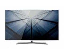 Công Ty DV TM Nhân Tâm siêu khuyến mãi cuối năm LCD,LED