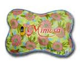 Bán túi sưởi ấm Mimosa