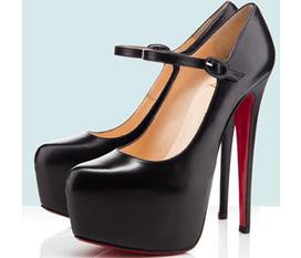 Thanh lý giày 12p, giá 400k