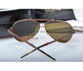 Kính mắt nam Roberto cavalli sunglasses