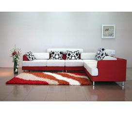 Sofa nỉ,hàng đặt chất lượng cao