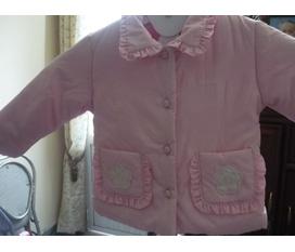 Áo hàng thùng trẻ em kiện Nhật,Hàn Quốc.Thanh lý toàn bộ giá chỉ từ 70k