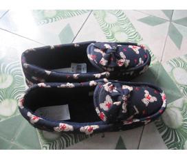 Cần thanh lý giày nữ sz 37 38 cực kute rất êm chân giá 130k.Nhanh tay ủng hộ nha