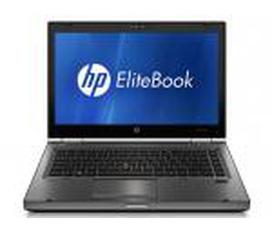 HP Elitebook 8460w, 100% nhập khẩu từ USA, giá hấp dẫn, hậu mãi tốt, bảo hành chính hãng.