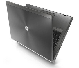 EliteBook 8560w HP EliteBook 8560w HP EliteBook 8560w Core i7 2620Q 8G 500G Quadro 1000M 2GB Ful