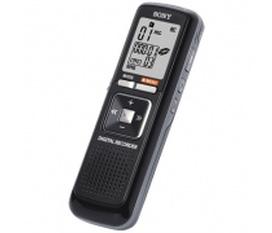 Máy ghi âm Sony P720,Máy ghi âm Sony UX523