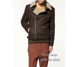Thời trang VNXK toàn đồ đẹp,độc và rẻ :Zara,CK,North face,columbia....