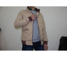 THANH LÝ áo khoác siêu rẻ.