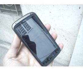 Tuyệt phẩm HTC sensation cty FPT nguyên tem hình thức đẹp ảnh thật giá tốt