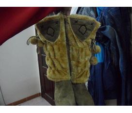 Hn giầy bốt kute ... 150k 100k size 36 37