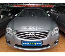 Cần bán xe Toyota Camry G model 2011
