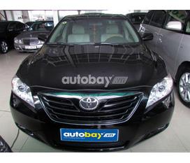 Cần bán xe Toyota Camry LE model 2008
