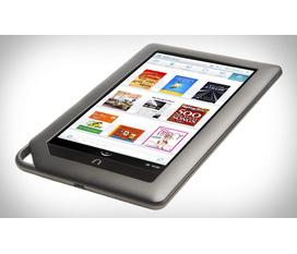 Máy đọc sách NOOK Color Pre Owned giá ko đâu tốt hơn