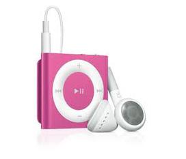 Máy MP3 IPOD Thế Hệ 6 Gắn Thẻ TF, Thoả sức nghe nhạc với giá cực hấp dẫn. Hàng Hot