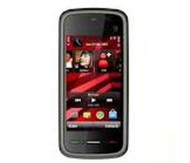 Bán nhanh N5230 copy 1 sim mới mua đc 11.1.2012