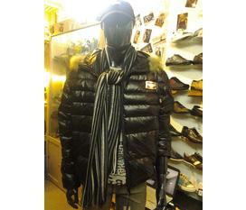 New Arrival 14 01 2012 SMIXSHOP Chuyên thời trang nam chất lượng cao Giá cả luôn đi kèm chất lượng