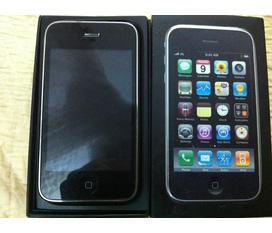 Bán iphone 3Gs 16Gb xách tay từ Pháp
