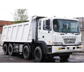 Hn1 bán xe BEN HD370 GIÁ XE OTO hd270 xe hyundai hàn quốc 25 tấn hd370 giá xe oto hyundai ben 25 khối ...lô xe giao