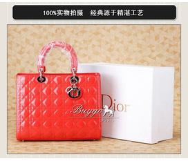Túi xách Dior loại 1 giá HOT...