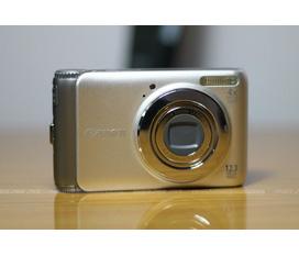 Bán máy ảnh Canon A3100is 12mp giá rẻ chụp đẹp