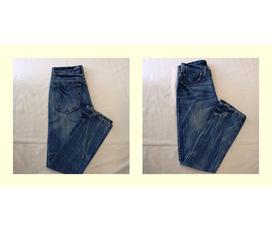 Thanh lí quần nam giá cực kì hấp dẫn cho anh em