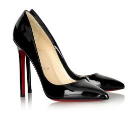 Giày dép,túi xách đón xuân