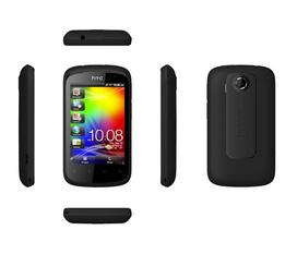 HTC Explorer mới cứng