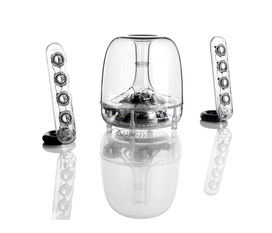 Bán Harman Kardon SoundSticks III