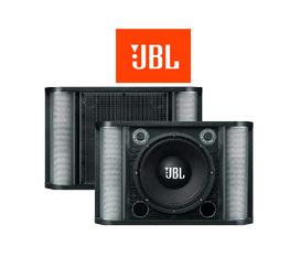 JBL RM10II loa karaoke cao cấp, âm thanh siêu hạng, chất lượng cao cấp