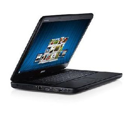 Hàng CTy FPT: Dell Inspiron N5050 Core i3 2330M Giá Rẻ /Dell Inspiron N5050 Core i3 2330M Giá Rẻ Có trả góp