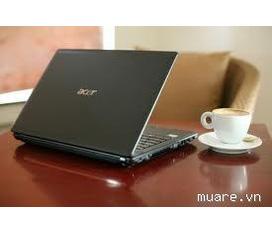 Acer ASPIRE 4738 Core i5 Bán Giá siêu Rẻ
