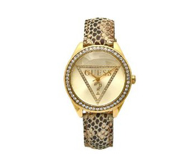Xả hàng cuối năm, đồng hồ Guess xách tay giá rẻ