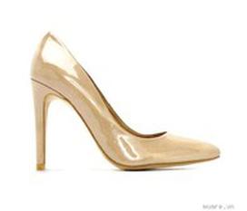 Vừa mua đôi giày Mango muốn thanh lý giá rẻ