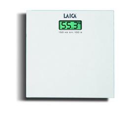 Cân sức khỏe điện tử LAICA PS1008, hàng chính hãng, bảo hành 1 năm
