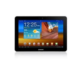 Samsung Galaxy Tab 10.1 chỉ có giá 9.200