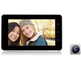 Máy tính bảng Teclast P75 thiết kế mỏng 3,9mm ,HDH Android 2,3 ,Wifi USB 3G lướt web ,chơi game ,xem phim ,
