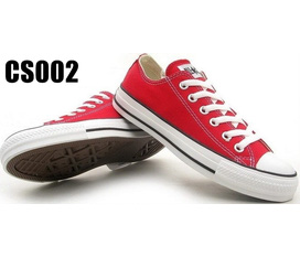 Thanh lí cuối năm giày Converse chính hãng