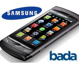 Samsung Wave S8500 hàng cty còn BH 10 tháng mới 98%