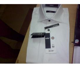Quần áo xuất khẩu chuyên thu mua hàng quần áo xuất khẩu xịn levi s , polo(ralph lauren ,ck , the north face ,jack wol