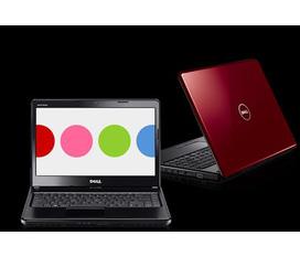 Dell Inspiron N4030 like new bảo hành dài