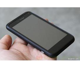 HTC Incridible 2 bản quốc tế máy đẹp giá rẻ nhất 6t2