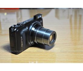 Bán Fujifilm F300EXR zoom 15x Top những máy ảnh bán chạy nhất khi ra mắt thị trường
