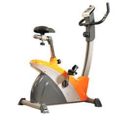 Máy đạp xe thể dục Perfect 0804A