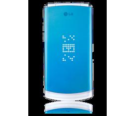 Cần mua LG GD580 Lolipop màu xanh