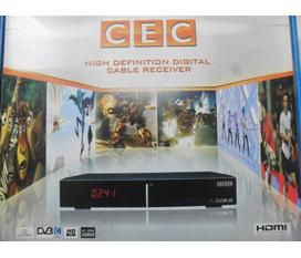 Đầu năm mới bán đầu thu HD CeC xem cực hay