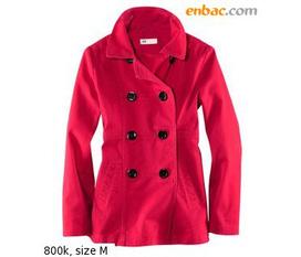 Toàn đồ dạ: áo khoác, măngto, juyp dạ nhé