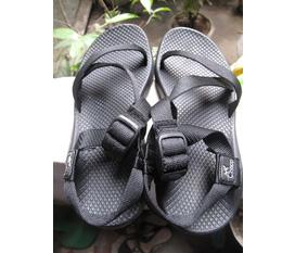 Bán đôi Chaco Made in USA Giày Prada siêu chất