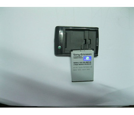 Bán đốc và pin BST 41 SE X1, X1a, X2, X10, X10i , thẻ nhớ 8gb