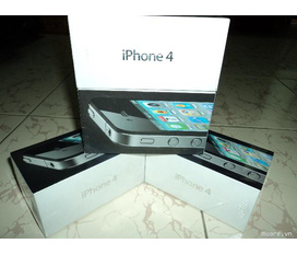 IPhone Shop Iphone 4 / 3Gs / 3G Full Box New 99%