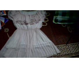 Sắm váy xinh chơi lễ valentine nhé.. xx